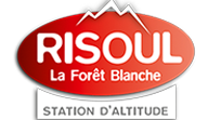 Office de tourisme de Risoul